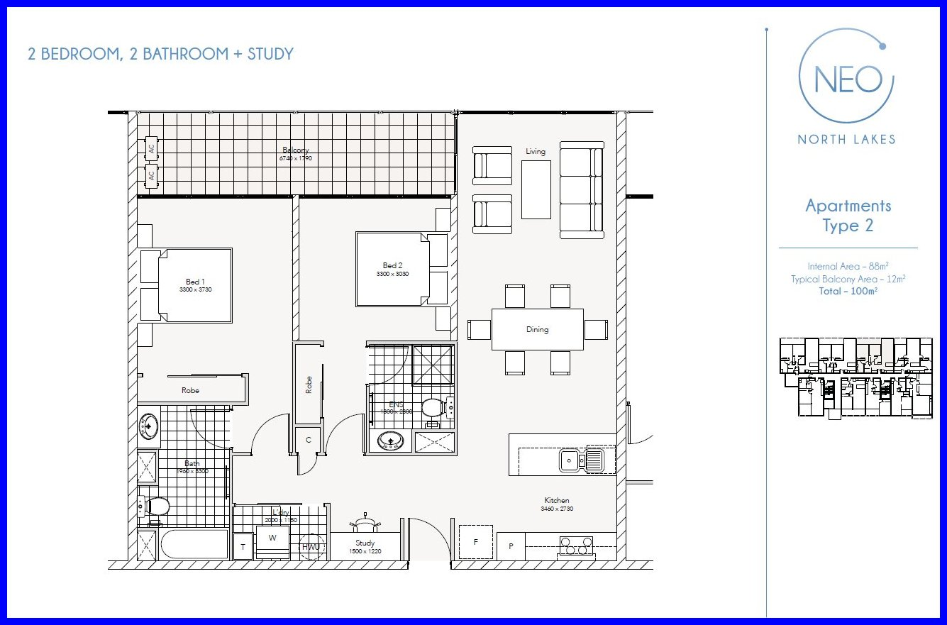Types of apartment layouts 28 images apartment design Types of house plans