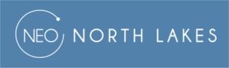 Neo North Lakes Apartments Northlake Units